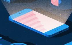 Lời nhắn cảm động từ ''nô lệ'' của những chiếc điện thoại: