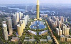 Dự án siêu đô thị thông minh 4 tỷ đô giúp Nhật vượt Hàn Quốc về tổng vốn rót vào Việt Nam