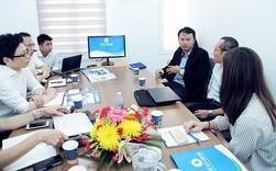 Tập đoàn Panasonic chọn Thế Giới Điện Giải làm đối tác chiến lược quan trọng