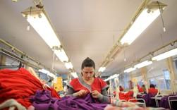 Không phải Việt Nam, Mexico và Thổ Nhĩ Kỳ mới là quốc gia được nhận định sẽ trở thành 'Trung Quốc mới' của thị trường may mặc thế giới