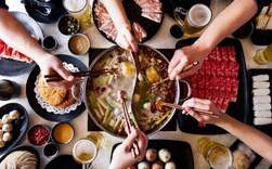Bất chấp các bê bối an toàn thực phẩm gần đây, chuỗi nhà hàng làm nail cho khách ngồi chờ của Trung Quốc vẫn lên kế hoạch gọi vốn 1 tỷ USD
