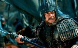 Không nổi tiếng nhưng đây mới là mãnh tướng số 1 nhà Thục Hán, Quan Vũ, Triệu Vân thua xa
