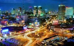 EU ký FTA với Singapore, vì sao Việt Nam hưởng lợi?