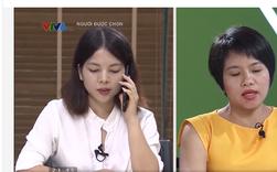Tốt nghiệp ĐH loại giỏi ngành tài chính ngân hàng, cô gái Nam Định vẫn bị loại khi xin việc vì