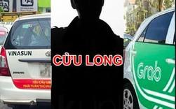 Giám đốc Grab Việt Nam: Thật vô lý khi một công ty công nghệ như Grab bị trừng phạt