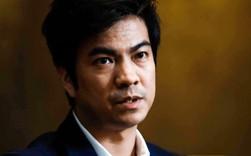 """Sếp Lazada: """"Amazon chỉ mạnh ở nước phát triển, chúng tôi mới dẫn đầu thị trường Đông Nam Á"""""""