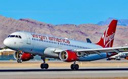 Airbus A320 và hành trình từ mặt đất bay đến trời cao để trở thành đối thủ sừng sỏ của Boeing 737