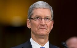 Apple: Không có chuyện Trung Quốc bí mật gắn microchip vào máy chủ của chúng tôi