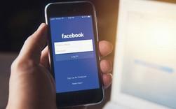 """Bức ảnh này sẽ cho thấy """"cá mập"""" Facebook húp trọn hết người dùng như thế nào chỉ sau 7 năm"""