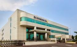 Mọi điều cần biết về Supermicro, công ty bị tố bán máy chủ cài chip gián điệp Trung Quốc cho Apple, Amazon