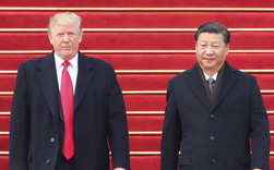 Khẳng định 'không ngán' Trade War với Mỹ nhưng động thái này cho thấy Trung Quốc đang rất run sợ?