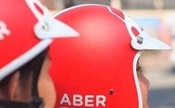 ABer tuyên bố hoạt động trở lại, ngay lập tức mở rộng hoạt động