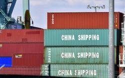 IMF: Chiến tranh thương mại sẽ khiến thế giới đòi nghèo và nguy hiểm hơn