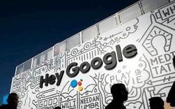 """Vì sao Google """"cắn răng"""" bỏ qua hợp đồng 10 tỷ USD với Lầu Năm Góc?"""