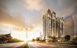 Tìm đâu cơ hội đầu tư căn hộ hạng sang tại quận trung tâm TP. HCM?