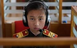 Cuộc đời của những sinh viên trốn chạy khỏi Triều Tiên
