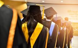 Không phải Mỹ, Anh hay Canada, quốc gia châu Á này mới là nước có trình độ học vấn cao nhất thế giới