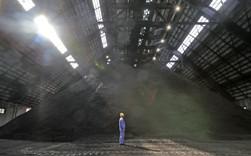 Nhật Bản: Quốc gia ưa sạch sẽ đang cố gắng cai nghiện…than
