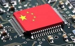 Không phải sợ mất việc làm hay thâm hụt thương mại, tụt hậu về công nghệ mới là thứ khiến 'người khổng lồ' Mỹ e dè trước Trung Quốc