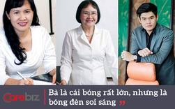 """Nguyễn Duy - """"hậu duệ"""" đời thứ 3 nhà Sơn Kova: Khi thế hệ kế nghiệp chưa được dạy cách quản trị 5 hay 10 triệu đồng, mà đưa cho ngay tiền tỷ thì sẽ dễ bị lạc lối"""