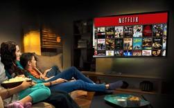 Ra khỏi biên giới Mỹ năm 2010, sau 5 năm có mặt 50 quốc gia, 2 năm tiếp giành thêm 140 thị trường, chiến lược nào giúp Netflix tăng trưởng thần tốc đến vậy?