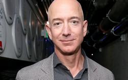 Jeff Bezos từng 3 lần nói về 'cái chết' không thể tránh khỏi của Amazon, phải chăng ngày sụp đổ của họ thực sự đã đến?