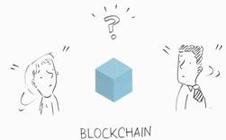 Tạm quên nỗi buồn Bitcoin đi, nền tảng Blockchain mới là thứ đang thay đổi cuộc sống của bạn