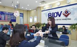BIDV kéo dài thời gian đăng ký mua 4.000 tỷ đồng trái phiếu
