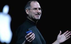 Dân sales thông minh là người hiểu và ứng dụng thành công câu nói này của Steve Jobs