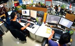 """Việt Nam là """"New Silicon Valley"""" về nhân lực IT"""