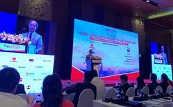 Nguyên Thứ trưởng Bộ xây Dựng Nguyễn Trần Nam: Thị trường bất động sản còn nhiều khó khăn cần tháo gỡ