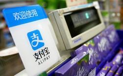 Tạo ra mô hình thanh toán cực kỳ thành công với hơn 870 triệu người dùng, Alibaba được lấy 'làm gương' cho thất bại của Amazon Pay