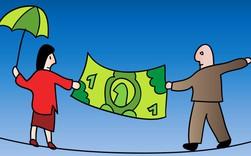 Vay tiền trực tuyến: 4 khuyến cáo từ Bộ Công Thương