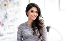 Chỉ trong vòng 36h, nữ doanh nhân nghĩ ra ý tưởng kinh doanh lớn, sau đó biến nó thành thương hiệu trị giá 470 triệu USD