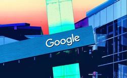 Công nghệ định vị của Google sẽ sớm giúp 911 xác định vị trí người gọi chính xác hơn