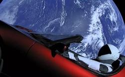 Đây là cách mà Tesla đã tạo ra quảng cáo ô tô hay nhất thế giới mà không phải bỏ ra một xu
