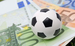Triệt phá đường dây cá độ bóng đá 160 tỷ đồng, cá cả giải U23 châu Á