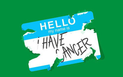 """Vì sao sẽ không có chuyện """"ốm"""" hay """"khỏe"""" nữa, sau thời điểm mà bạn mắc ung thư?"""