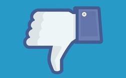 Facebook chính thức tiết lộ đang thử nghiệm nút downvote, thay cho nút dislike