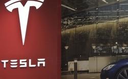 Thành công của Tesla đến từ 3 điều này, chứ không phải phụ thuộc vào tiếng tăm Elon Musk