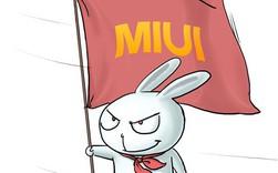 """Marketing tiết kiệm kiểu Xiaomi: Không quảng cáo, không người nổi tiếng, chỉ cần chăm sóc chu đáo các """"fan cuồng""""!"""