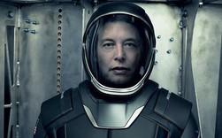 Tôi đã làm việc với Elon Musk và học được rằng thông minh không phải là chìa khóa thành công