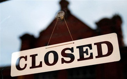 BIDV đóng cửa công ty tài chính tại Hồng Kông sau 10 năm hoạt động