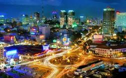 Bloomberg: Việt Nam đang ngày một giàu có hơn!