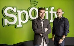 """Ai cũng biết Spotify là để nghe nhạc rồi nhưng còn quá nhiều điều về """"gã khổng lồ"""" này mà bạn chưa biết"""