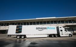 Không cạnh tranh trực tiếp, đây là thứ Amazon đưa vào Việt Nam để giúp phát triển thương mại điện tử