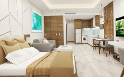 Sự bùng nổ của dự án căn hộ condotel diễn ra như thế nào trong những năm gần đây?