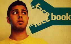 Từ vụ sinh sản thuận theo tự nhiên, tôi đồ rằng Facebook đã tham giá quá sâu vào đời sống cá nhân của mỗi người rồi