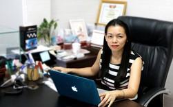 Đây là khó khăn lớn nhất trong cuộc đời kinh doanh của nữ tướng FPT Retail Nguyễn Bạch Điệp