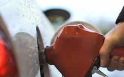 Việt Nam đang nhập xăng dầu nhiều nhất từ Malaysia